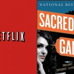 Netflix and Sacred Games