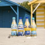 Orangina Limited Edition