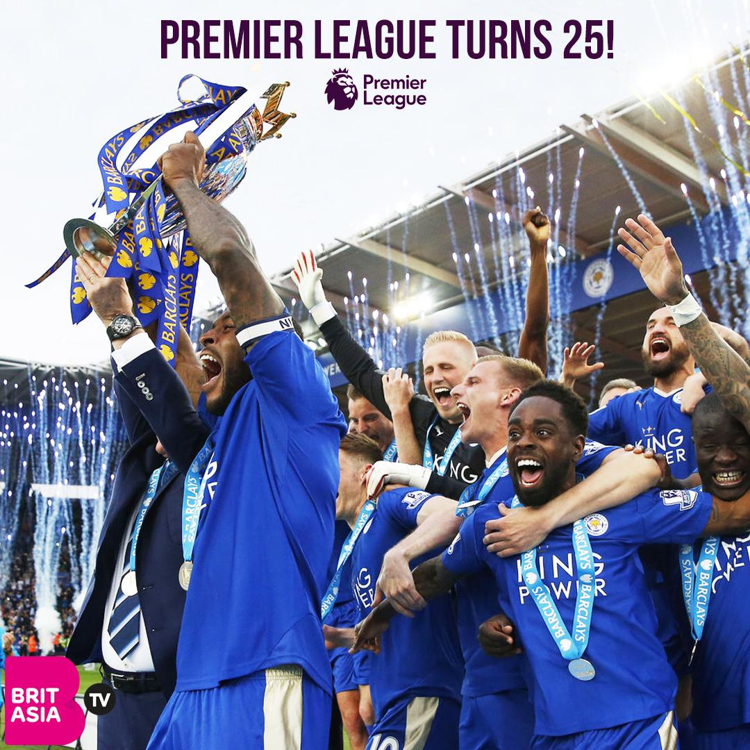 Chelsea winners 2017