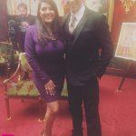 BritAsia TV meet Akshay Kumar