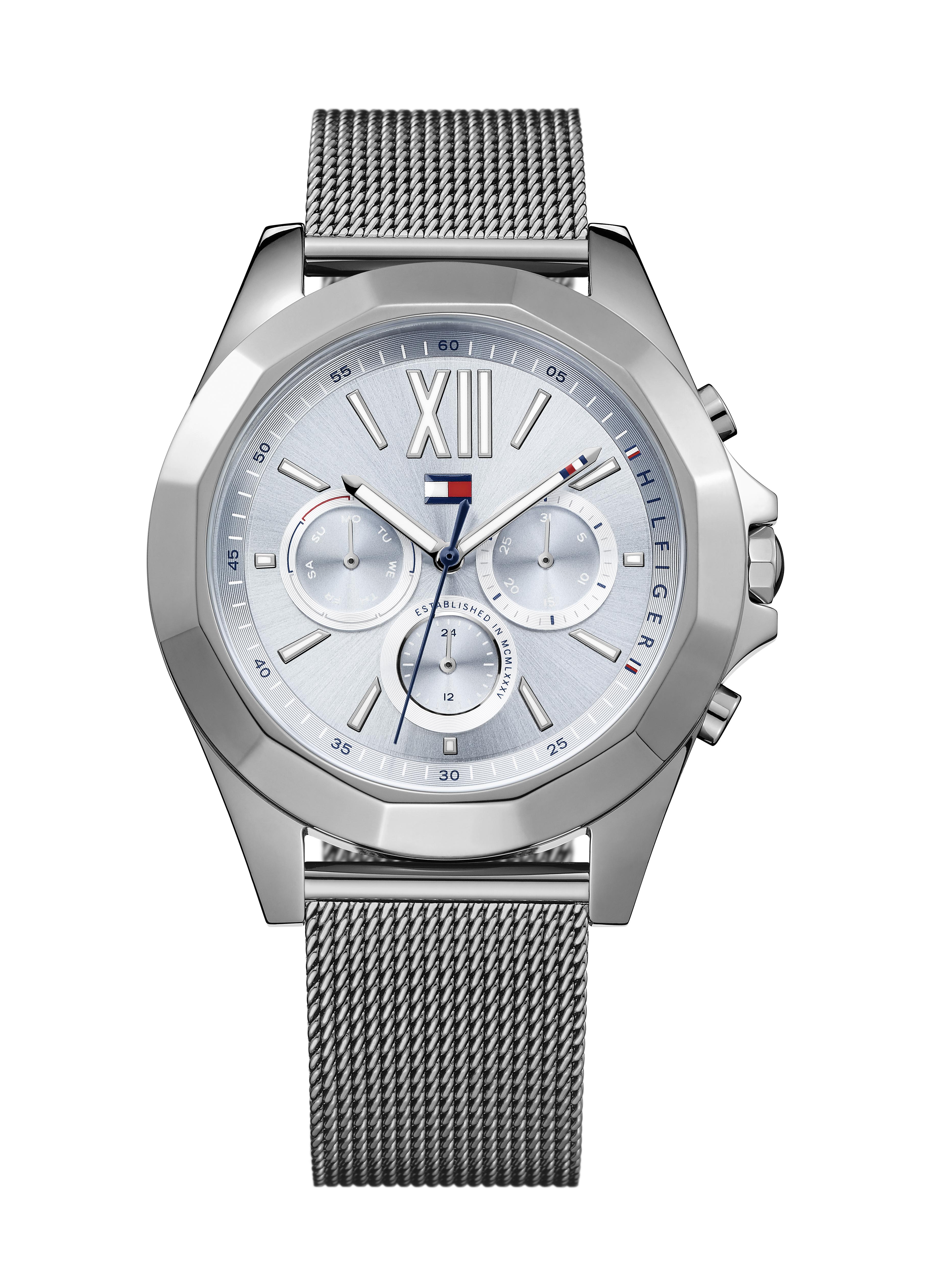Tommy-Hilfiger-Chelsea-Ice-Blue-Watch-£175.00.jpg