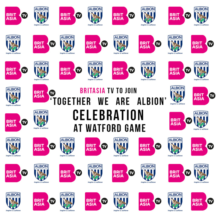Together We Are Albion