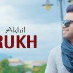 Akhil - Rukh