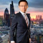 Jeff Wan