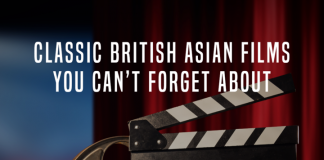 CLASSIC BRITISH ASIAN FILMS YOU CAN'T FORGET ABOUT
