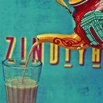 Chai in Zindiya