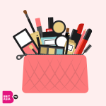 10 beauty essentials
