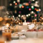 festive celebrations