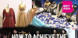HOW TO ACHIEVE THE PERFECT WEDDING