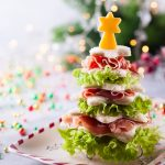 Christmas food ideas