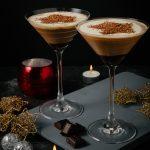Chocolush Kalhua Espresso Martini