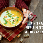 foods for the winter