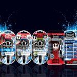 Special Edition Wilkinson Sword Hydro 5 and Hydro 5 Sensitive razors