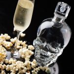 Top of the Pops by Crystal Head Vodka