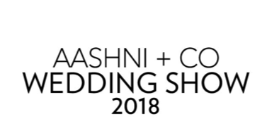 Sabyasachi Wedding Outfits