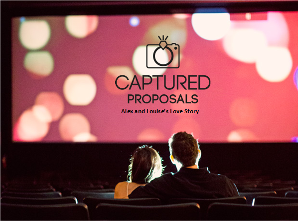 cinema proposal