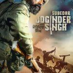 PUNJABI FILM SET TO RELEASE BASED ON WAR VETERAN SUBEDAR JOGINDER SINGH AND HIS JOURNEY IN THE SECOND WORLD WAR
