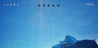 NEW RELEASE: JAGGA FT. SEVAQK – DREAM