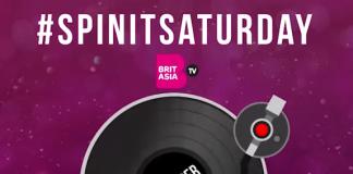 #SPINITSATURDAY: DJ DAPPER – MAY 2018 PODCAST