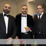 Punjabi Film Awards 2018 Photos ┬® Silver Fox Pictures 07967 777011 (133 of 552)