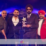 Punjabi Film Awards 2018 Photos ┬® Silver Fox Pictures 07967 777011 (249 of 552)