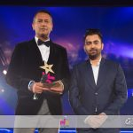 Punjabi Film Awards 2018 Photos ┬® Silver Fox Pictures 07967 777011 (253 of 552)