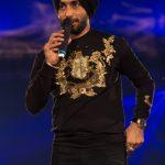 Punjabi Film Awards 2018 Photos ┬® Silver Fox Pictures 07967 777011 (255 of 552)