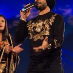Punjabi Film Awards 2018 Photos ┬® Silver Fox Pictures 07967 777011 (261 of 552)