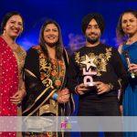 Punjabi Film Awards 2018 Photos ┬® Silver Fox Pictures 07967 777011 (266 of 552)