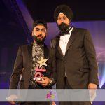 Punjabi Film Awards 2018 Photos ┬® Silver Fox Pictures 07967 777011 (445 of 552)