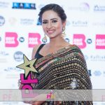 Punjabi Film Awards 2018 Photos ┬® Silver Fox Pictures 07967 777011 (450 of 552)