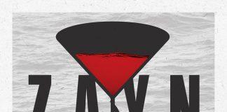 NEW RELEASE: ZAYN – ENTERTAINER