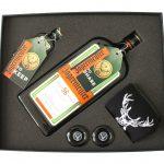 Jägermeister Gift Pack