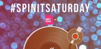 #SPINITSATURDAY: DJ NYK – PRES. ELECTRONYK PODCAST 14