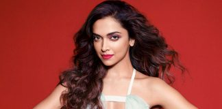 BOLLYWOOD STAR DEEPIKA PADUKONE TO RECEIVE WAX FIGUIRE IN MADAME TUSSAUDS LONDON