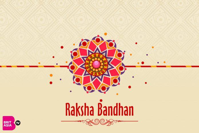 WHAT IS RAKSHA BANDHAN?