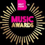 BritAisa TV Logo