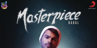 NEW RELEASE: BADAL – MASTERPIECE
