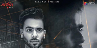 NEW RELEASE: MANKIRT AULAKH – BROTHERHOOD