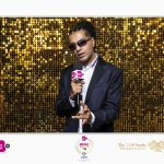 A NIGHT OF CELEBRATION AT THE ANNUAL BRITASIA TV MUSIC AWARDS 2018