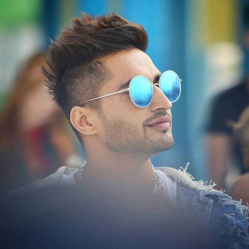 JASSIE GILL STARTS SHOOTING FOR NEXT BOLLYWOOD MOVIE 'PANGA'