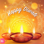 ALL ABOUT: DIWALI