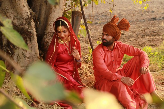 NEW RELEASE: MIRZA FROM THE UPCOMING MOVIE 'YAARA VE'