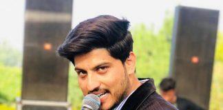 NEW RELEASE: GURNAM BHULLAR – KHARCHE