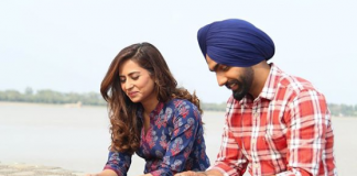 AMMY VIRK CONFIRMS QISMAT SEQUAL!