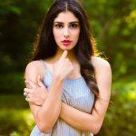 7-Jasmin-Bajwa