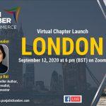 Virtual Campaign Launch