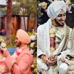 933438-neha-kakkar-rohanpreet-singh-wedding-1