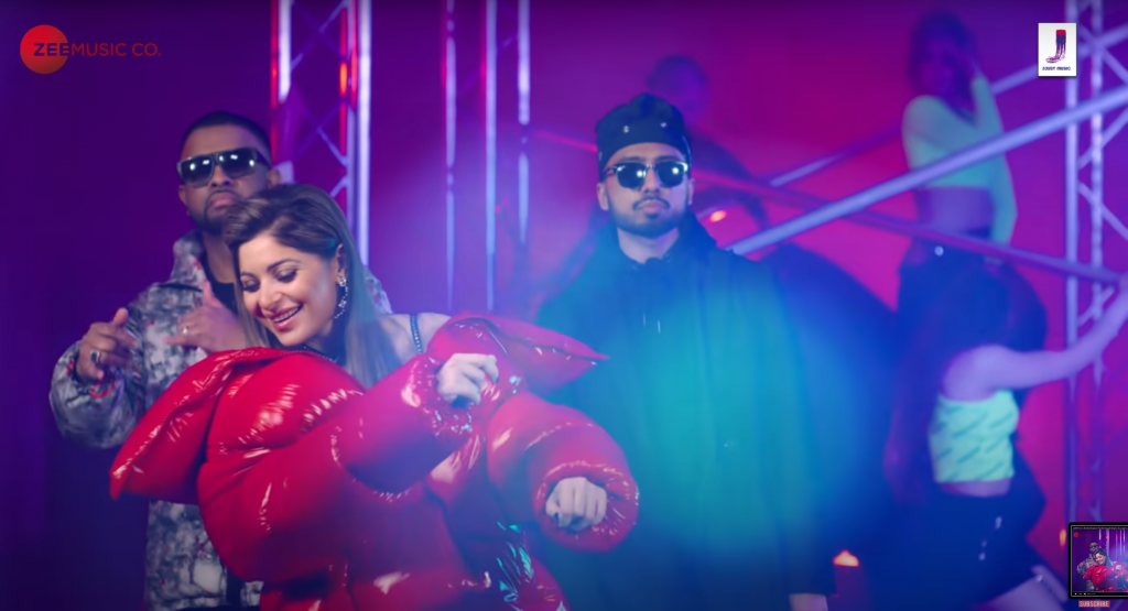 Out Now: Kanika Kapoor's 2012 Jugni Gets a Revival with ...