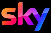 sky-tv-logo-210x139